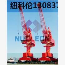 廣東廣州 龍門吊生產銷售