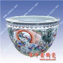 陶瓷花盆,陶瓷小花盆,陶瓷多肉花盆