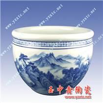 陶瓷花盆,種樹陶瓷大花盆,陶瓷大缸