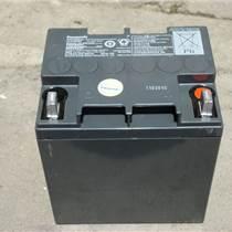 北京出售正品松下LC-P1228ST蓄電池