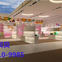 母嬰用品加盟店哪個好-北京千喜貝貝母嬰用品
