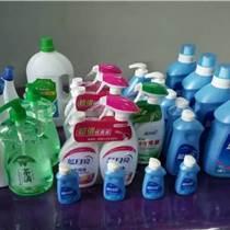 洗衣液公司,藍月亮洗衣液現貨供應,廠家直銷藍月亮洗衣液