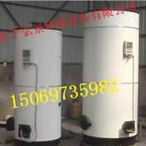 沼氣工程沼氣鍋爐氣煤兩用鍋爐廠家沼氣轉換熱能