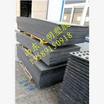 廠家直銷UHMWPE襯板/耐磨不粘料圓筒混料機襯板