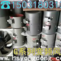 衡水永動調速電機變頻調速電機專用通風機批發代理