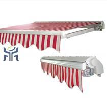 遮阳棚价格厂家直销140元/平方米