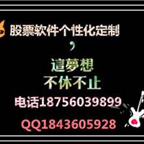 广州炒股软件代理加盟今个看上了炒股软件开发
