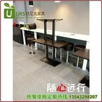 高檔餐飲桌椅,餐廳桌椅廠家直銷