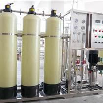 天津纯净水设备销售优惠促销信誉保证