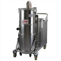 80升桶式工業吸塵器WX80/22