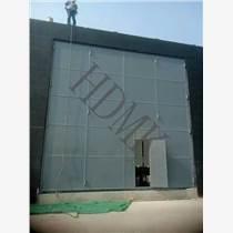 配电房门 变压器门厂家 优质配电房门批发