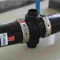 阿科3寸手動農業過濾器