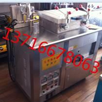 學校食堂廚具機械|學校廚具機械價格|北京學校廚具機械|不銹鋼學校廚具