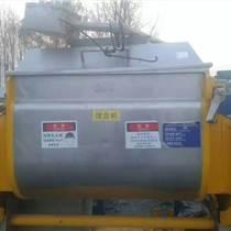 常年出售二手熱風爐導熱油爐