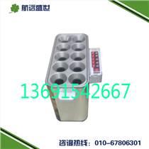雞蛋卷腸機器 十孔蛋腸機器 不銹鋼雞蛋卷腸機 韓國電熱蛋腸機器