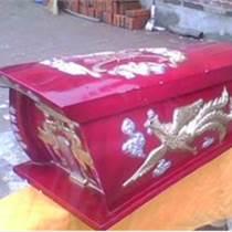 重庆玻璃钢棺材贵州四川云南阳遵义汇川