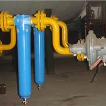 Walker精密過濾器,法資企業都在用的空氣過濾設備