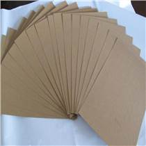 防油離型紙 楷誠廣告材料離型紙