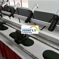 腳手架自動焊接設備供應行業領先