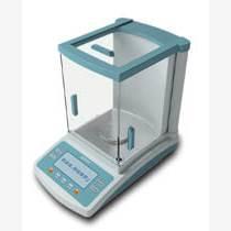 YP1002N山西電子分析天平,上海菁華內校電子分析天平銷售