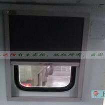 上海上久車用窗簾供應
