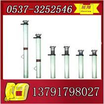 1.2米单体液压支柱 各种支柱