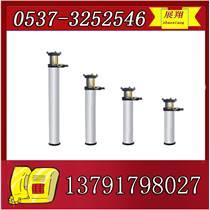 1.2米单体液压支柱热卖中 各种支柱