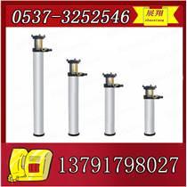 DN單體液壓支柱,單體液壓支柱