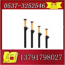MW2600/300金屬摩擦支柱