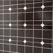 廣西太陽能電池板廠家