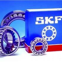 南昌FAG江西SKF轴承代理商供应原装现货