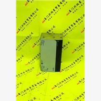 供應發那科A02B-0260-C021 優惠促銷