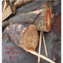 洛阳市非洲菠萝格板材工厂进口菠萝格防腐木多少钱