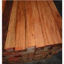 武夷山南美菠萝格板材厂家订做菠萝格地板现货