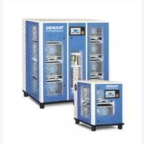 淮安DWW-18S無油渦旋空壓機化纖行業德耐爾供應
