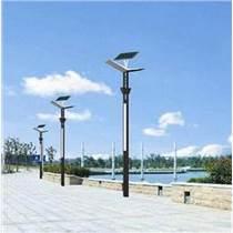 供甘肅張掖景觀燈和武威景觀燈工程