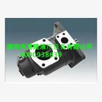 東京計器葉片泵SQP4-42-86C-18