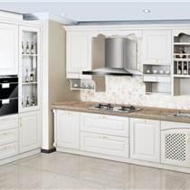 厨房装修15个必看注意事项,不看后悔!