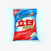 深圳立白洗衣粉配方供應廠家直銷