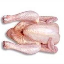中裝雞價格