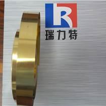 焊硬質合金用銅焊片,焊合金刀具用銅焊片/黃銅焊片