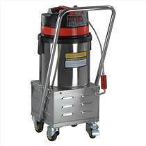 威德爾充電蓄電池工業吸塵器