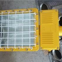 NFE9121-NO应急LED顶灯LED低顶灯 应急