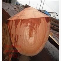 大连市非洲菠萝格地板经销商供应菠萝格板材价格