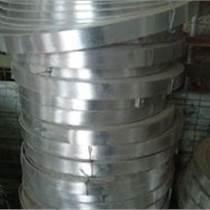 韓國2117拉伸鋁帶,5005拉伸鋁帶,物美價廉