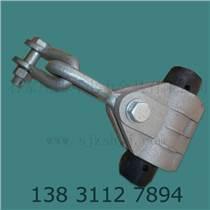 懸垂金具廠家供應預絞式懸垂線夾原裝現貨