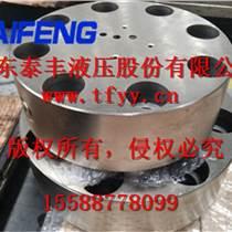 濟寧泰豐液壓控制蓋板