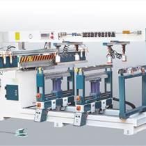 木工機械家具封邊機實力廠家林海機械品牌現貨推薦