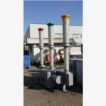 自主研發w9-72.5六氟化硫斷路器