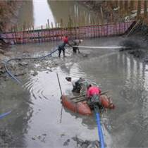 廈門河道清淤疏浚工程、水庫清淤工程、市政管道清淤工程養護